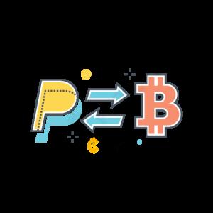 bitcoin с paypal покупка