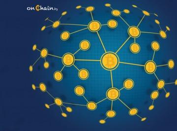 блокчейн в социалните мрежи