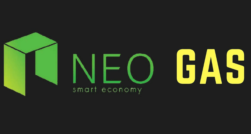 NEO Gas