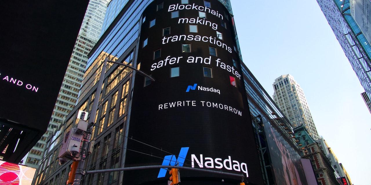 """Представител на Демократическата партия на САЩ: """"криптовалутите и блокчейнът са бъдещето на Ню Йорк"""""""