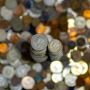 Как да изкарваме пари по интернет?