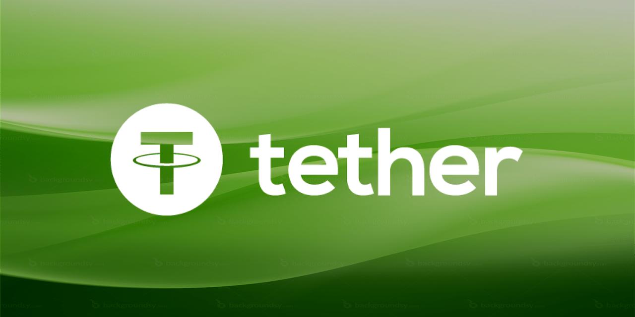 Tether пуска супертранш, Cardano заобикаля Ethereum, KyberDAO стартира миграция на токени
